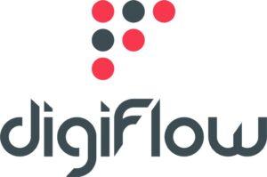 Digiflow_logo